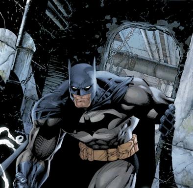 batman-the-dark-knight-nhan-vat-dc-3613