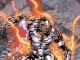 cyborg-victor-vic-stone-nhan-vat-dc-3607