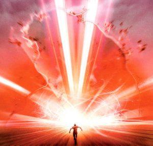 cyclops_event_horizon