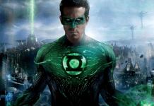 green-lantern-hal-jordan-nhan-vat-dc-3595