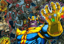 infinity-gauntlet-trong-tay-thanos