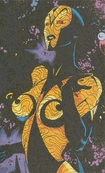 Infinity (Vô Tận)