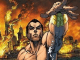 namor-the-sub-mariner-nhan-vat-marvel-4177