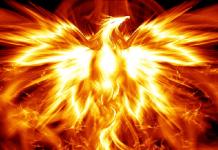 phoenix-force-nhan-vat-marvel-3806
