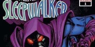 sleepwalker-nhan-vat-marvel-4174