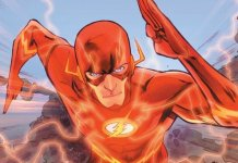 the-flash-heroes-in-crisis