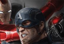 10 Anh hùng Marvel