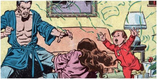 20 sự thật về Hulk mà chỉ fan ruột mới biết