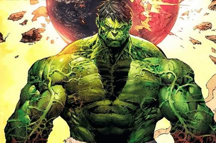 20-su-that-ve-hulk-ma-chi-fan-ruot-moi-biet-blog-comics-6054