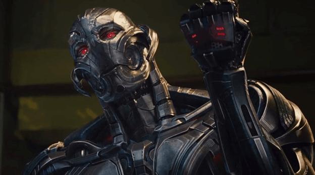 Avengers: 23 nhân vật Marvel mạnh hơn Thor