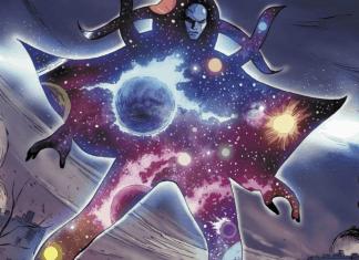 eternity-nhan-vat-marvel-6457