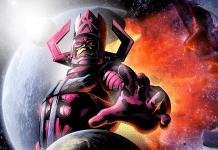 galactus-ke-an-hanh-tinh-nhan-vat-marvel-6452