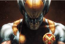 trang phục mạnh nhất của Wolverine