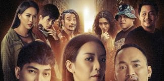 review phim chi muoi ba