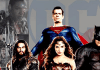 Những sự lựa chọn vai diễn quyết định số phận thành công hay thất bại cho các bộ phim DC