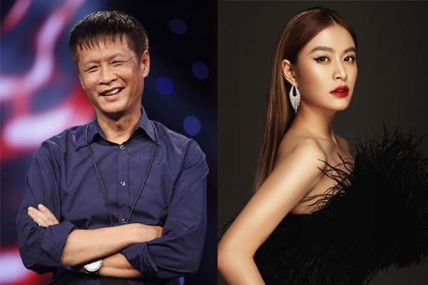 Hoàng Thùy Linh đứng dậy sau scandal lộ clip nóng bằng sự nỗ lực