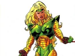 Ravonna-Renslayer-Marvel