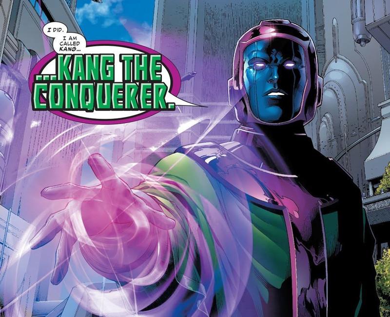 kang-the-conqueror-la-ai