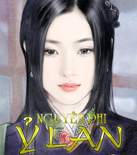 le-thi-yen-la-nhan-vat-lich-su-nao