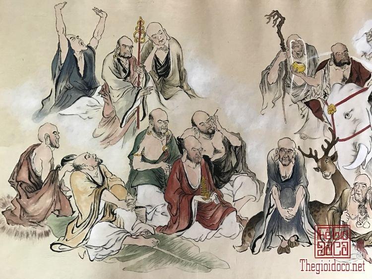 thap-bat-la-han-bao-gom-nhung-ai