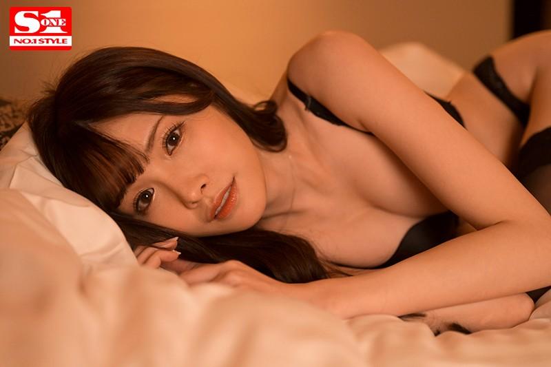 Hạng #15 Arina Hashimoto