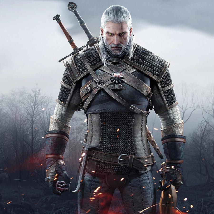Geralt-xu-rivia-la-ai