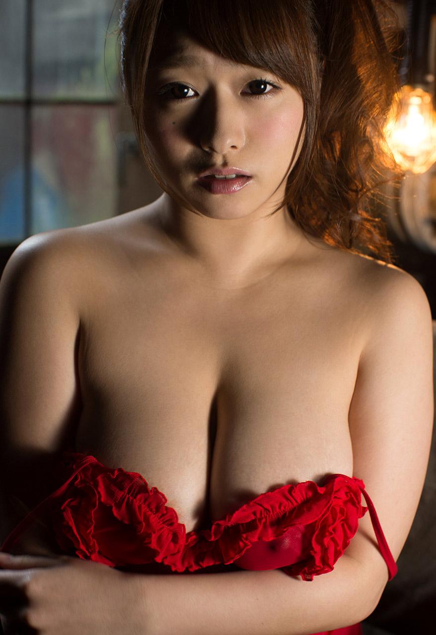 Hạng #45 Marina Shiraishi