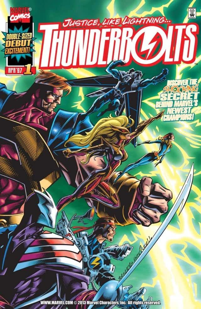 Thunderbolts-marvel