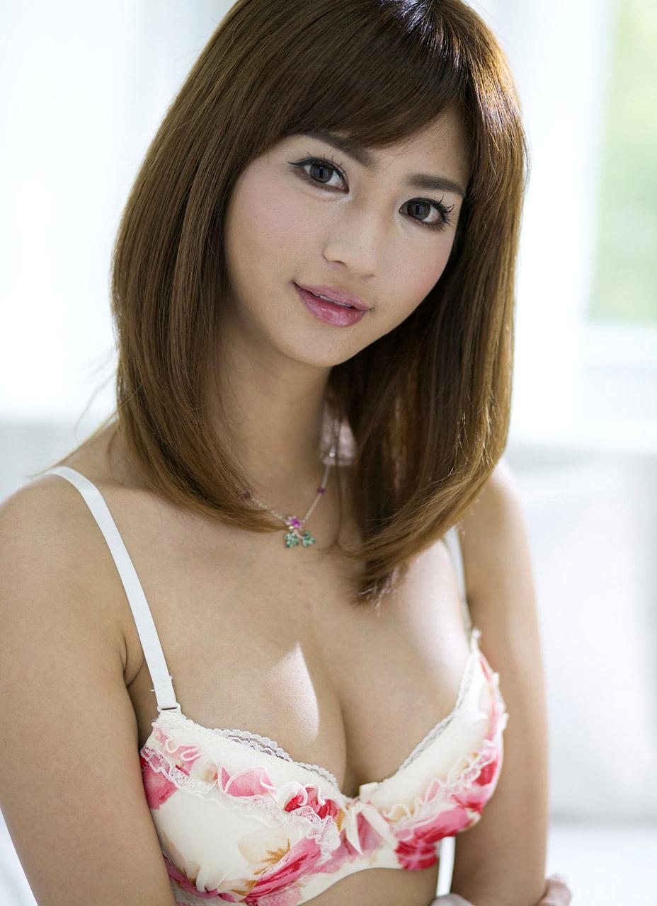 Hạng #73 Nozomi Aso