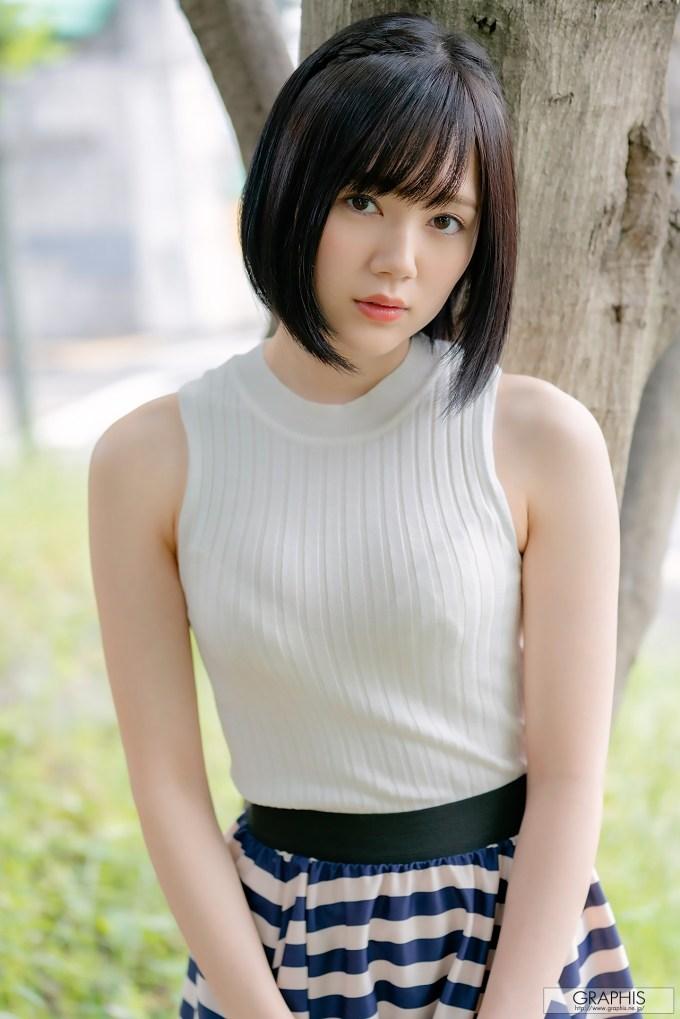 Hạng #54 Suzumori Remu
