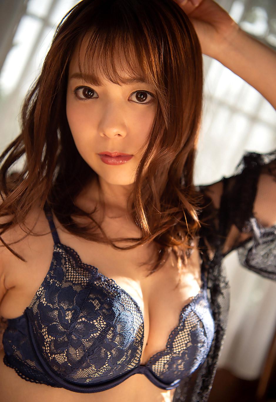 Hạng #65 Nanami Misaki