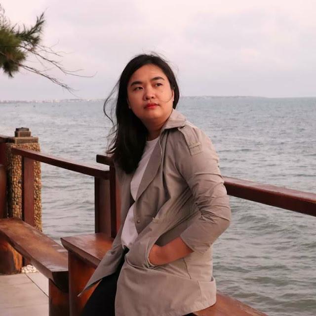 Một số hình ảnh hiếm hoi của Quỳnh Như